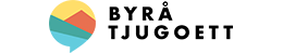 Byrå 21 Logo